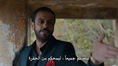 ماذا قال أخونا فارتولو سعد الدين؟؟ (@vartolllu) | Twitter