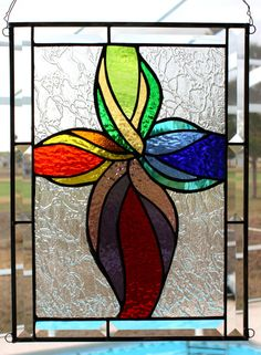 Aurora by GleamingColours on Etsy, $110.00