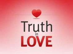 Truth Love Spells in South Africa Truth Love Spells in South Africa Great relationships are built on trust and honesty. Deceit and dece. Witchcraft Love Spells, Real Love Spells, Voodoo Spells, Ex Love, True Love, Relationship Problems, Relationships, Rekindle Love, Money Spells That Work