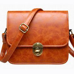 $11.69 (Buy here: https://alitems.com/g/1e8d114494ebda23ff8b16525dc3e8/?i=5&ulp=https%3A%2F%2Fwww.aliexpress.com%2Fitem%2Fwomen-new-bags-vintage-hasp-small-bag-cross-body-one-shoulder-bag-women-retro-handbag-messenger%2F32581101705.html ) women new bags vintage hasp small bag cross-body one shoulder bag women retro handbag messenger bags high quality BG102 for just $11.69