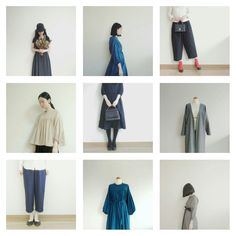 ブログ内の無料型紙をまとめたページです(随時更新中!)。大人服や子供服の無料型紙を20種類以上公開しています。数時間~1日で完成するような簡単な型紙ばかりです。お気に入りの服ができますように(^^)服の型紙NEW!2018.5.11更新 お