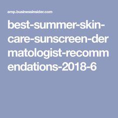 934 best Skin Stuff images on Pinterest