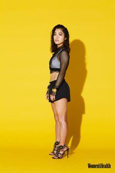 Sara Takanashi, Asian Woman, Asian Girl, Human Leg, Human Body, Beautiful Asian Women, Athletic Women, Ladies Golf, Girls Wear
