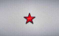 Wallpaper - Winter Soldier (Bucky) Logo by Kalangozilla