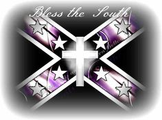 Bless the South Southern Pride, Southern Girls, Country Girls, Country Backgrounds, Pretty Backgrounds, Camo Wallpaper, Girl Wallpaper, Redneck Girl, Funny Redneck