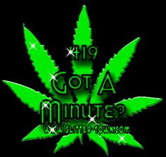 Funny Weed Pictures and Sayings | weed quotes graphics and comments