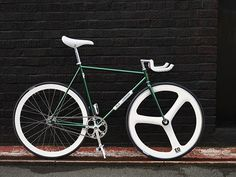 win this bike by brick lane bikes!!