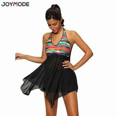 e17ee9da68395 Related product result Plus Size Bikini