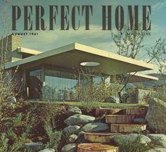 midcenturymodernfreak:  Marcel Breuer was a Hungarian-born modernist, architect and furniture designer of Jewish descent. One of the masters...