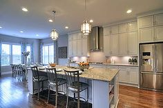 New Homes in Denver, NC, 28037, Verdict Ridge - Bonterra Builders
