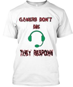 gaming t shirts dedicated for LOL,Dota,Cod and NFS players! Custom T, Custom Shirts, Black And White T Shirts, Love French, French Bulldogs, Custom Clothes, Shirt Designs, Things To Sell, Cod