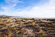 Playa Serradal, Castelló de la Plana My Land, Mountains, Beach, Water, Travel, Outdoor, Seaside, Pictures, Gripe Water