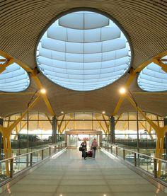 Barajas interior7.jpg
