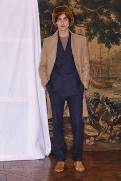 Editions M.R FW16.  menswear mnswr mens style mens fashion fashion style editionsmrcampaign lookbook