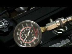 395 Best small engine repairs images in 2017 | Lawn mower repair