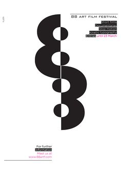 Posters i've designed for Dj's , events and personal projects. I'm focused on typography  and shapes in this one