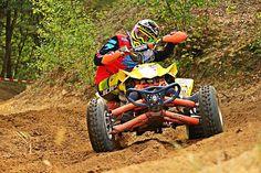Piha, Motocross, Enduro, Cross