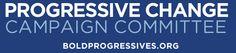 Bucknackt's Sordid Tawdry Blog: PCCC's / PROGRESSIVE CHANGE CAMPAIGN COMMITTEE's T...