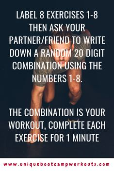 241 Best Group Workouts images in 2019   Exercises, Workout