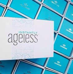 Within 2 minutes, Instantly Ageless reduces the appearance of under-eye bags, fine lines, wrinkles and pores, and lasts 6 to 9 hours. Makeup Backgrounds, Plant Background, Cosmetic Shop, Under Eye Bags, Box Patterns, Love You Mom, Good Morning America, Best Face Products, Brand You