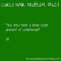curly hair problems have-a-laugh-d