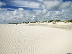 - Amrum, Germany