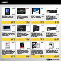 Newegg Black Friday 2018 Ads Scan, Deals and Sales See the N Origin Of Black Friday, Black Friday Offer, Black Friday Ads, Best Black Friday, Black Friday Shopping, Rainbow Six Siege Hoodie, Framing Effect, Mastercard Gift Card, Happy Fathers Day Daddy