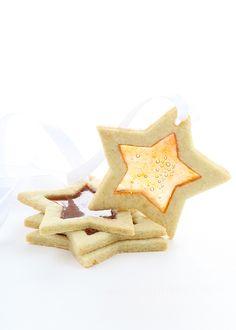 stelline di Natale...by cavoletto di bruxelles