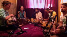 Shanti People - Teleport 1 (VegEtarian)
