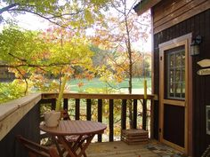 Shawnee National Forest 20 Things To Do See Vacations