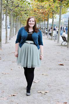 Plus Size Styling #plussize #fashion
