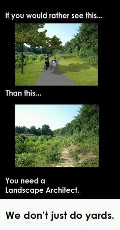 Greenway Concept
