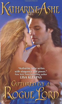 Google Image Result for http://vanessakellyauthor.com/wp-content/uploads/captured-by-a-rogue-lord.png