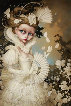 daniel merriam art | ... art news art business news arts antiques and new art international