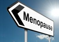 The Industrial Menopause and What to Do About It.Know more with #Innovation #Management at http://www.innovationmanagement.se/2014/03/05/the-industrial-menopause-and-what-to-do-about-it/