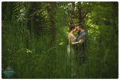 Austin Wedding Photographer // Creatrix Photography // #texas #weddingphotographer #poses
