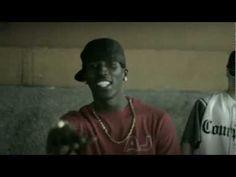 LB Luckz & Gemiah - Addicts Freestyle (Official Video HD) Music Video By: Alpha Visuals Entertainment © 2012  Follow On twitter:  @LBLUCKZZ  @Gemiah Music Music  FACEBOOK: www.facebook.com/gemiah www.facebook.com/gemiahmusic
