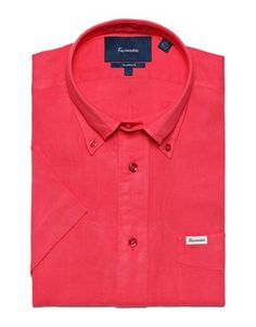 Camisa de Faconnable $125