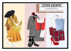 """Clueless halloween costume"" by lise-sorensen on Polyvore featuring Venus, Boohoo, H&M, Miss Selfridge, WearAll, ALDO, Iris & Ink, Dorothy Perkins and Apple"