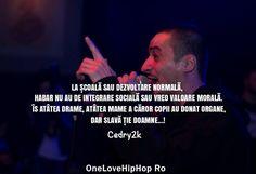 Hip Hop Quotes, Rap, Cord, Youtube, Life, Cable, Wraps, Cords, Rap Music