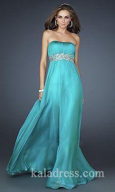 #prom dress Very Beautiful#prom dressesdresses #dresses prom hot cute dresses #promdress