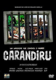 Carandiru- Filme completo- Filmes Online br
