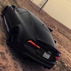 Audi RS7 #BlackOnBlack Photo: @rs7__audi_ via luxurylifestylemagazine on Instagram - #Beauty and #Fashion Inspiration - Beautiful #Dresses and #Shoes - Celebrities and Pop Culture - Latest Sales and Style News - Designer Handbags and Accessories - International Advertising Campaigns - Gifts and Bargain #Shopping Guide - Famous Luxury Brands on Instagram - Trendsetters Fashionistas and Shopaholics - Editorial Magazine Covers - Supermodels and Runway Models