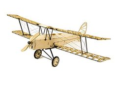 Viloga Puzzles for Adults DIY Tiger Moth Bi-Plane Wooden Models, Laser Cut Balsa Wood Airplane Kits to Build, Perfect Woodcraft Construction Set Aircraft Model Kit for Home Decor Collection Best Hobbies For Men, Hobbies For Adults, Popular Hobbies, Fun Hobbies, Wood Building Kits, Building Toys, China Crafts, Wood Crafts, Diy Crafts