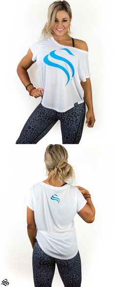 Breeze Tee - Blue #fashion #swag #style #stylish #envywear #envywear #swagger #photooftheday #jacket #hair #pants #shirt #handsome #cool #polo #swagg #guy #boy #boys #man #model #tshirt #shoes #sneakers #styles #jeans #fresh #dope #strongliftwear #gymwear #fitnesswear #fitnessclothing #fitness #outfits #workoutdress #gymoutfits #workoutoutfits #t-shirt