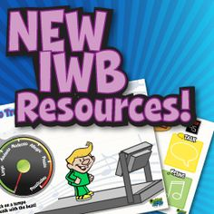New Interactive Whiteboard Activities for Music Education