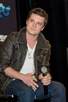 JHutch, stop it with that jaw.