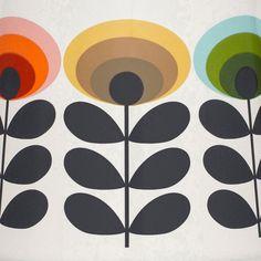 70-s-flower-casserole-dish-20cm-889486.jpg 450×450 pixels