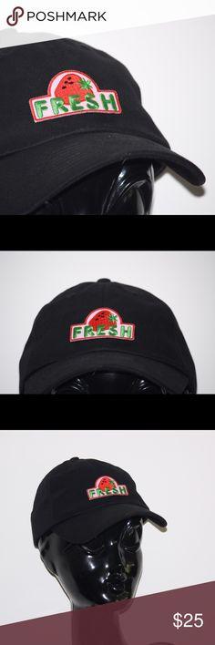 crown royal baseball cap black caps small new era low