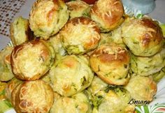 Sprouts, Bakery, Lime, Vegetables, Cooking, Recipes, Food, Kitchen, Limes